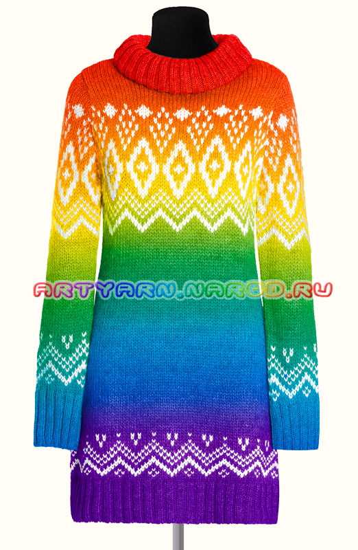 http://artyarn.narod.ru/pic/kauni_aade-long-rainbow-dress.jpg